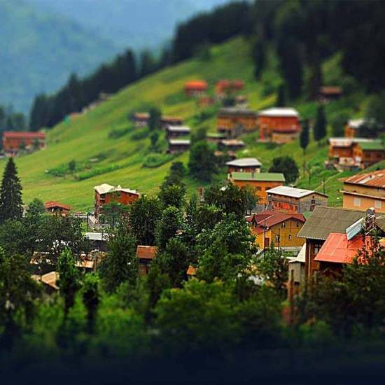 Ayder Tour Private