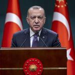 General shutdown in Turkey from April 17 to May 29 Türkiyede 29 Nisan ile 17 Mayıs tarihleri arasında tam kapanmaya geçiyoruz